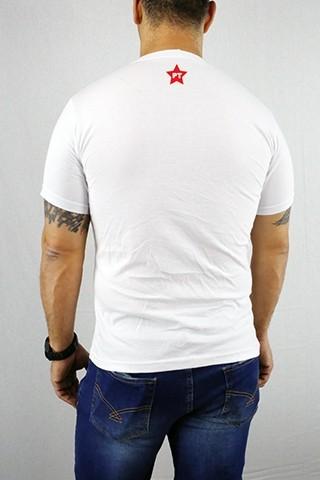 Camiseta Basica PT 6be3f0fc77452